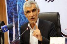 طلب شهرداری تهران از هلدینگ یاس وصول می شود