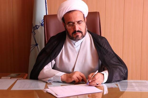 دادستان زنجان برای شهرداری ضرب العجل تعیین کرد