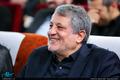 محسن هاشمی: باید برای گسترش شادی در جامعه چارهاندیشی کرد