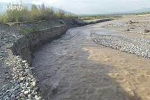 برداشت شن و ماسه از رودخانه های آذربایجان غربی ممنوع شد