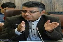 اقدام برجسته دولت تدبیر و امید در ساماندهی نیروهای شهرداری ها