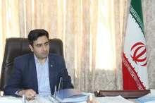 افزایش 35 درصدی تعداد ثبت نام کنندگان شوراها در بخش مرکزی مهاباد