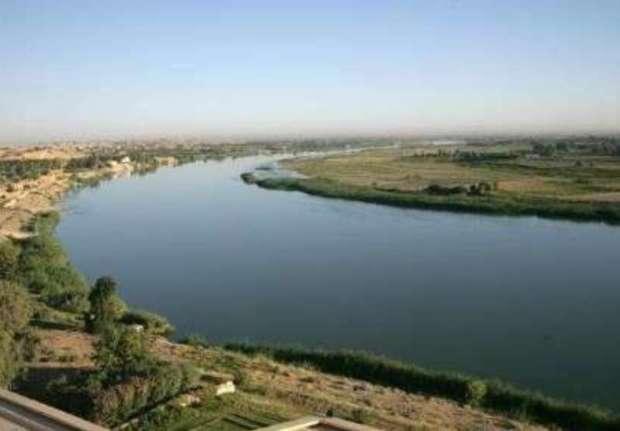 ساختار اجرایی کمیته صیانت از منابع آب خراسان شمالی شکل گرفت
