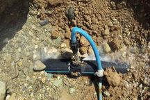 مشترکان غیرمجاز آب خوزستان به دستگاه قضایی معرفی میشوند