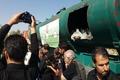 هزار و 480 کیلوگرم مواد مخدر در شرق استان اصفهان کشف شد