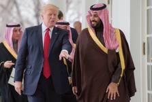 چرا ترامپ از تصمیمش برای خروج نیروهای آمریکایی از سوریه عقب نشست؟ارتباط آن با ایران چیست؟