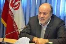 آیین بزرگداشت سپهبد صیاد شیرازی در اردبیل برگزار میشود