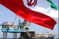 کاهش 14 دلاری قیمت نفت سنگین ایران