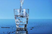 حجم مصرف آب در مشهد کاهش یافت