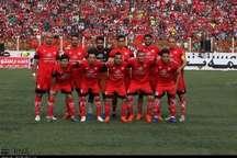 تمدید قرارداد کاپیتان سپیدرود رشت   لیست بازیکنان ارتش سرخ گیلان کامل شد