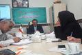 کمبود معلم خللی در اداره مدارس گلستان ایجاد نمی کند