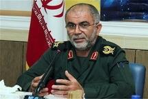 دومین کنگره شهدای استان بوشهر سال آینده برگزار می شود