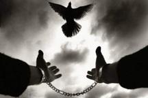 260 زندانی در کاشان چشم انتظار کمک نیکوکاران هستند