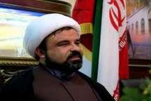 تفکیک حوزه انتخابیه بوشهر در دوره آینده مجلس