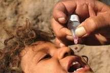 30 بهمن، آخرین فرصت واکسیناسیون فلج اطفال در فارس اعلام شد
