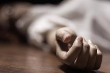 مصرف مشروبات الکلی در بانه یک قربانی گرفت