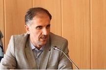 ضروری است شهر اردبیل به عنوان مرکز گردشگرپذیر استان مورد توجه و اهمیت قرارگیرد