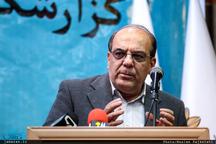 عباس عبدی مطرح کرد: تفاوتها و شباهتهای معترضان در حوادث 88، 96 و 98