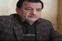 عید فطر عید سعید بندگی است   جشن ملی وحدت
