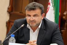 استاندارمازندران رتبه جهانی دانشگاه نوشیروانی را تبریک گفت