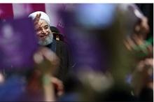 کابینه فراجناحی زمینه گفت و گوی ملی