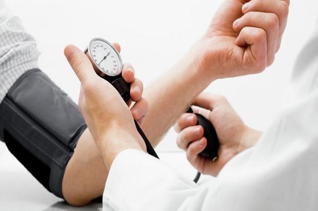 پویش کنترل فشار خون در استان اصفهان آغاز شد