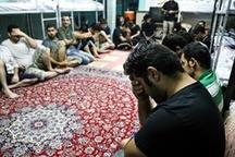 اولین مرکز جامع نگهداری معتادان بهبود یافته در شیراز به بهره برداری می رسد