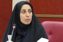 انتصاب استاندار جدید قدمی برای اعتلای قزوین است