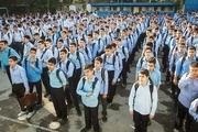 افزایش شهریه مدارس غیر دولتی بیش از ۲۵ درصد مجاز نیست