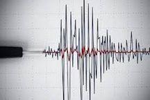 زلزله بار دیگر آذربایجانشرقی را تکان داد