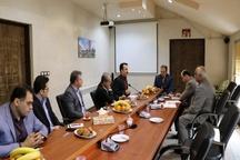 افزایش ۷۷ درصدی بودجه شهرداری لاهیجان در سال ۹۷