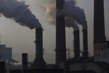 «هزینه – فایده» ملی در بحثهای زیست محیطی باید مد نظر قرار گیرد