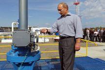 امیدواری روسیه به افزایش قیمت نفت