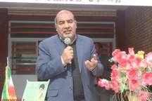 نماینده مجلس: جنوب کرمان فاقد برند محصولات کشاورزی است
