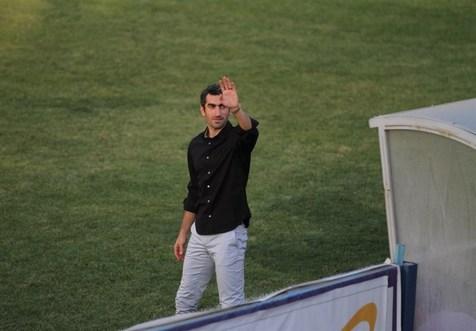 قرارداد دو ساله استقلال با بازیکن 34 ساله و مصدوم؟!