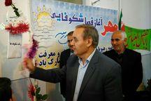 ۴۱ هزار نوآموز استان اردبیل سال تحصیلی را آغاز کردند