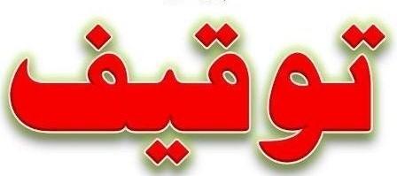 ۵۵ خودروی لوکس بهدلیل «دور دور کردن» در شمال تهران توقیف شدند