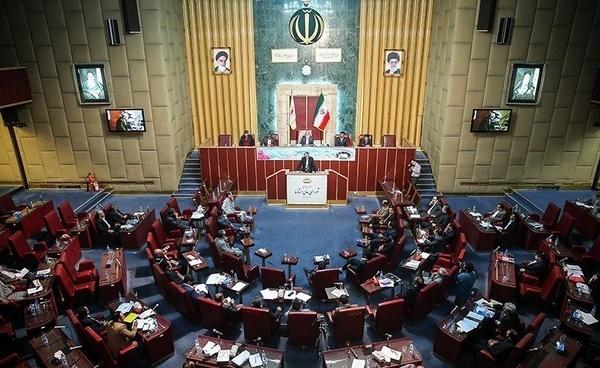 دستورالعمل نحوه نظارت بازرسی و ارزیابی شورای عالی استانها