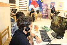 برگزیدگان مرحله اول بازی های رایانه ای معرفی شدند