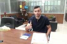 مجوز بازی دو بازیکن برزیلی سپاهان در لیگ برتر ایران صادر شد