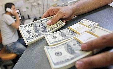 نرخ دلار صعود کرد+جدول