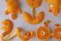 هرگز این میوه ها را با پوست نخورید