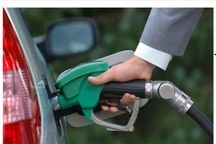 شایعه توزیع نشدن فرآورده های بنزین سوپر و یورو ۴ در هرمزگان تکذیب شد
