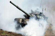 «مادر نبردها» در سوریه در راه است/ گروه های مسلح از آخرین پایگاه خود در سوریه به کجا می روند؟