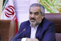 دستگاه های اجرایی کردستان برنامه 6 ماهه تدوین کنند