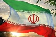 فارین پالیسی: ایران دارای سیاستی فعال و رقابتی است