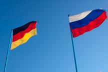 گفت وگوی برجامی روسیه و آلمان