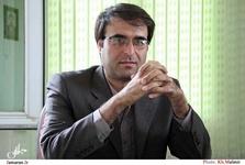 انصراف علی اشراقی از سرپرستی شهرداری تهران