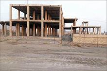 بیش از۴۵میلیارد ریال برای ساخت بیمارستان چرام نیاز است
