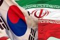 سفیر کره جنوبی: شرکتهای کرهای در ایران خواهند ماند/ در حال حاضر رابطه ما تحت تاثیر تحریمهای آمریکا است